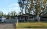 One of Anchorage 2 Bedroom Ranch Homes for Sale